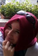 Pınar ÇAYLAK