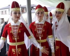 abhazya-folklor-1