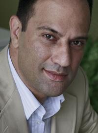Murat TEZCAN